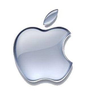 Apple omogućava razvoj web 2.0 i AJAX aplikacija za iPhone