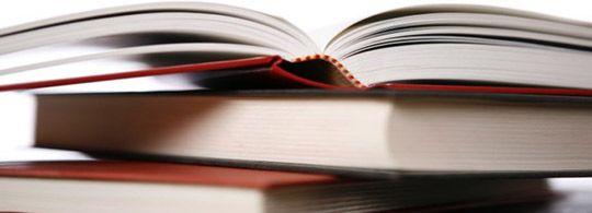 Menadžment znanja – korisna literatura