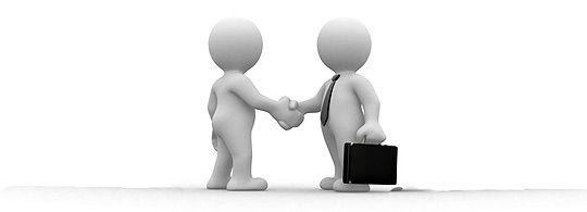 Outsourcing treba temelje: SLA Ugovor