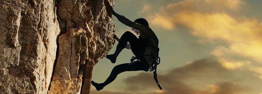 Poslovanje: Shvaćamo li rizike?