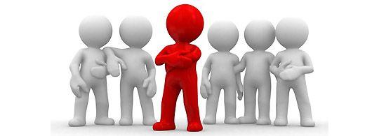 Koliko pojedinac može znati bolje od grupe ljudi?