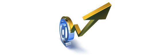 Što je Hotlinking metoda i čemu služi?