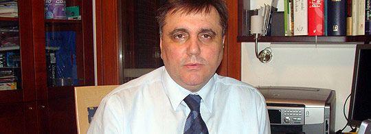 eBizMags dobija pojačanje: Željko Kokorić