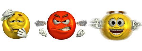 Poslovno odlučivanje: Kako iskoristiti svoje emocije?