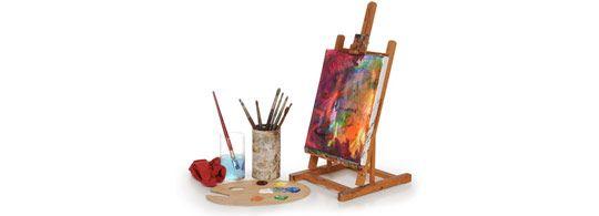 Online marketinške aktivnosti ovise o kreativnosti