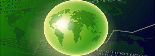 Web 2.0: vrijednosti, aspekti i trendovi