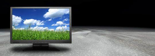 Misao: Televizijski raj na Internetu