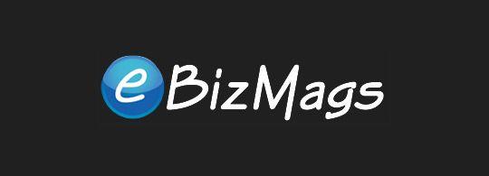 Koja je target skupina eBizMags portala?