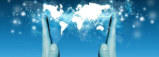 Kakve se Internet domene traže i kako im povećati vrijednost?