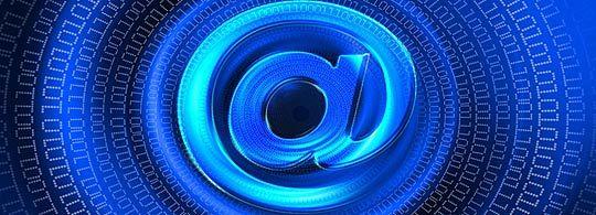 Case Study INA d.d.: Integrirani sustav arhiviranja
