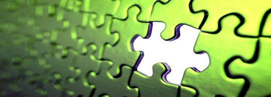 IT sustavi: Upravljanje složenošću i promjenama