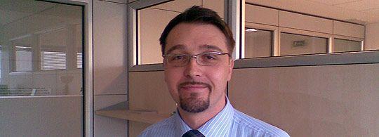 Još jedan stručnjak piše za eBizMags: Zlatan Žmirak