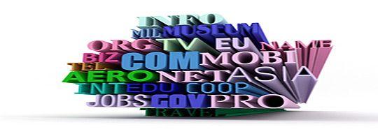 Ima li smisla iznajmljivati internetske domene?