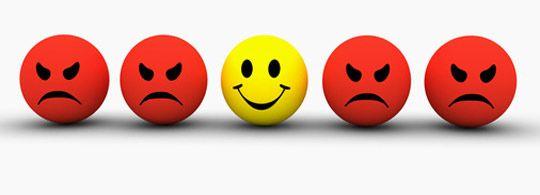 CRM: Upravljanje odnosima s klijentima