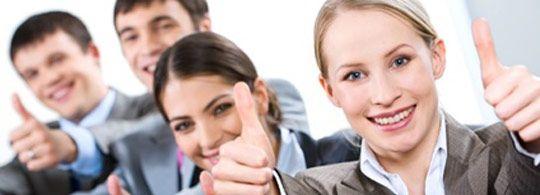 Predstavljamo: MDAA – Od studenta do konzultanta!