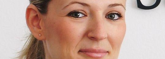 Senior konzultant piše za eBizMags: Dejana Dojčinović
