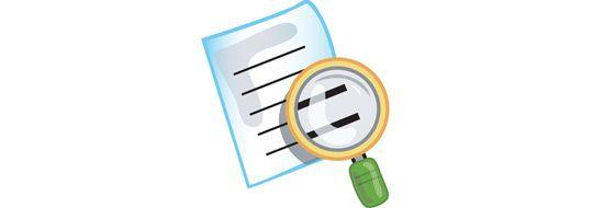 B2B newsletter: Odličan alat za unaprijeđenje poslovnih odnosa