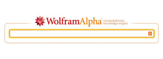 Je li Wolfram Alpha loša vijest?