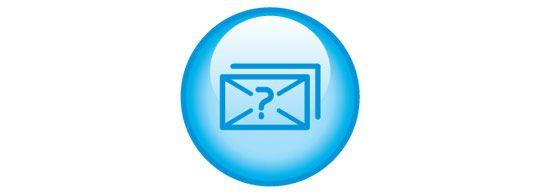 Utjecaj HTML-a na isporuku i dostavu e-mailova