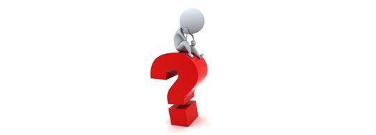 Kako prepoznati negativan razvoj poduzeća i unutarnje slabosti?