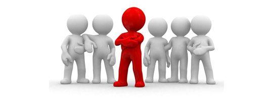 Grupnim i individualnim radom do dobitne kombinacije