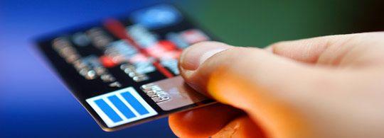 Alternativa plaćanju kreditnim karticama na Internetu