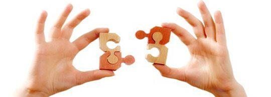 CBD kao rješenje za razvoj složenih i prilagodljivih IT sustava