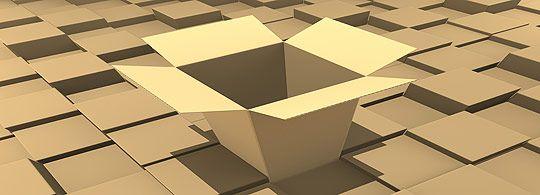 Poslovna kriza: Operativni sustavi upozorenja