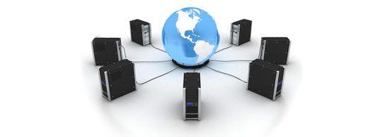 Telekom operatori i platforme dvostranih tržišta