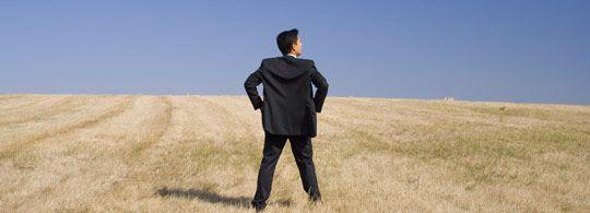 Konkurentske prednosti: Zbog čega nastaje eksterna ekonomija razmjera?