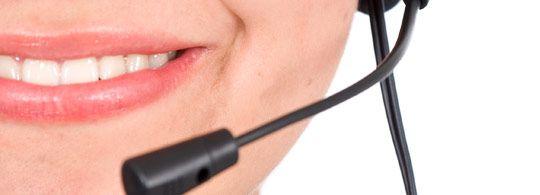 U koji poslovni model spadaju telekom operatori?
