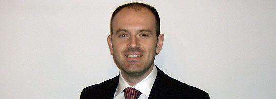 Još jedan stručnjak piše za eBizMags: Denis Glibić