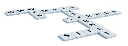 Ukratko: Što trebate znati o tražilicama i ključnim riječima?