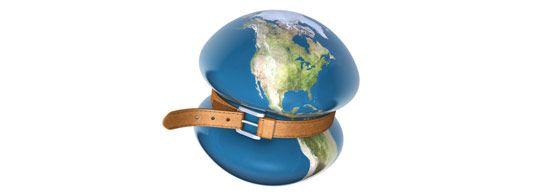 Poslovna kriza: Balanced scorecard kao strateški instrument