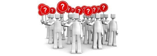 Zašto tražilice vole Blogove?