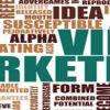 Što je viralni marketing?