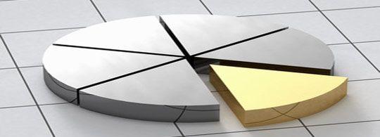 Kvalitetni linkovi na webu: Nije zlato sve što sja