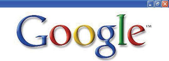 Briši me s Google-a!