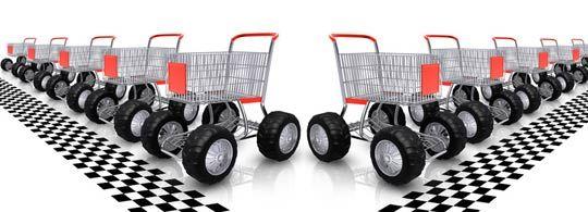 e-Trgovina: Fino podešavanje procesa kupovine je ključno