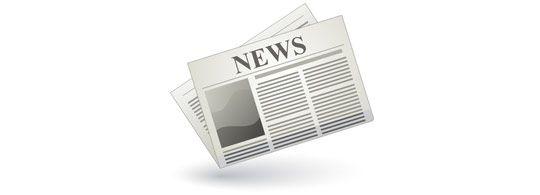 Uspješni Newsletteri: Nekoliko savjeta za poboljšanje Naslova poruke
