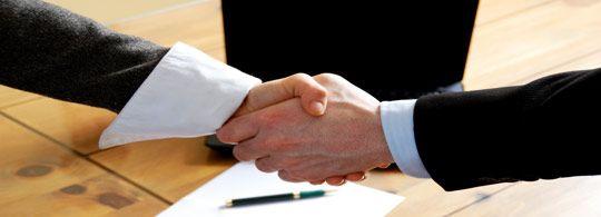 Prilika za investitore: Ulaganje u start-up projekte