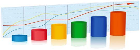 Prilika za investitore: Dokapitalizacija i ulaganje u rastuće kompanije