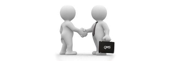 Ukratko: Što je Sustav Upravljanja Kvalitetom?