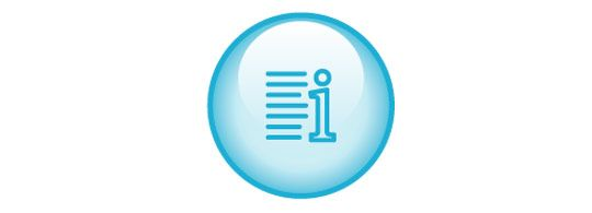 Web Forum: Koristan alat, ali zahtijeva resurse