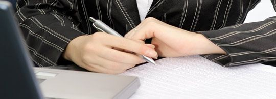 Korporativni Blogovi su (ne)opravdano podcijenjeni