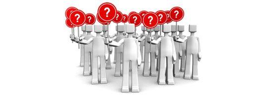 e-Trgovina: Koliko su vam kupci lojalni?