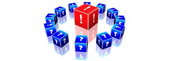 Što je PEST analiza i čemu služi?