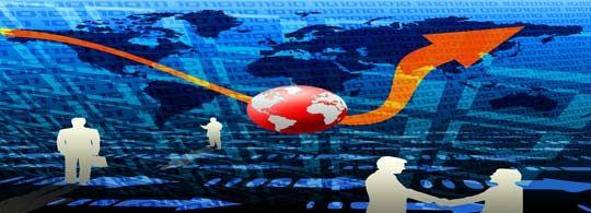 Prednosti i nedostaci e-trgovine: Pogled iz 3 perspektive