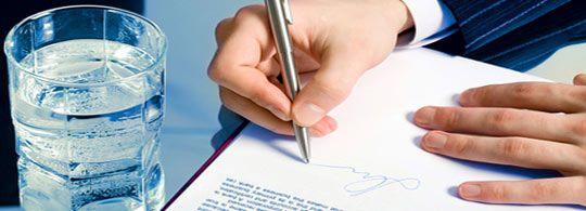 Poslovni blog: Stručno pisanje nije uvijek pitko, ali rješenje postoji