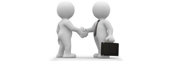 Kulturu straha od suradnje zamijenite kulturom suradnje i povjerenja
